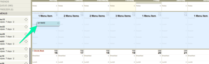 Plan_to_Eat_-_Simple_Meal_Planning