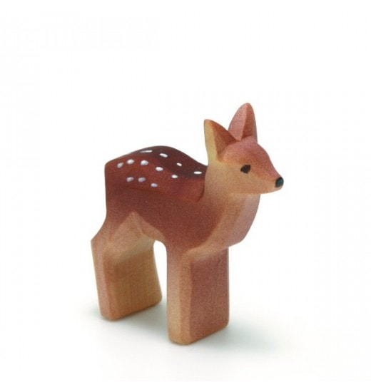 Little Fawn - ahumbleplace.com