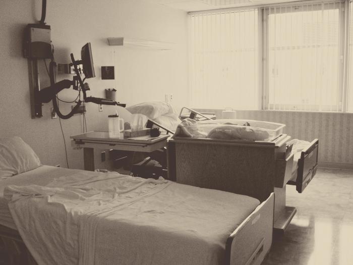 13hospital