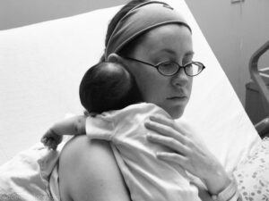 EMDR and Birth Trauma (ahumbleplace.com)