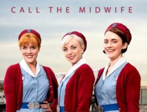 call-the-midwife