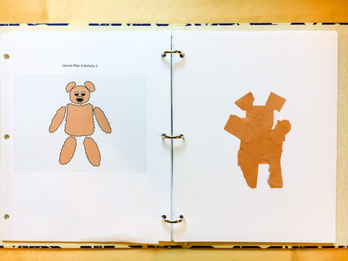 Math! Charlotte Mason-Inspired Kindergarten Curriculum (Year 0.5) - ahumbleplace.com