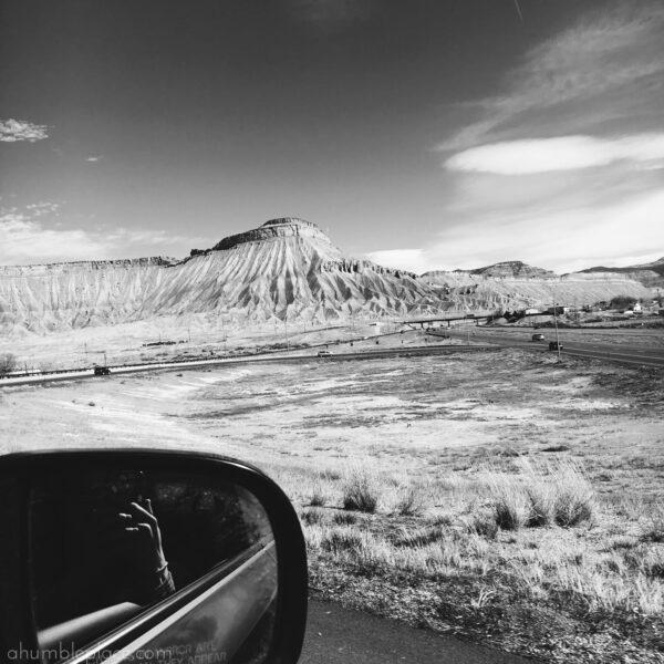 Western Colorado Junior Ranger Badges - ahumbleplace.com