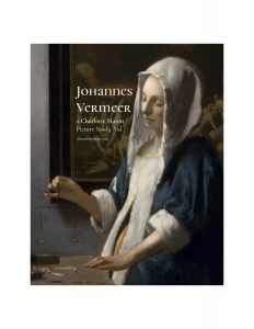 Johannes Vermeer: a (FREE!) Charlotte Mason Picture Study Aid - ahumbleplace.com