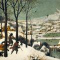 Pieter Bruegel the Elder Picture Study - ahumbleplace.com