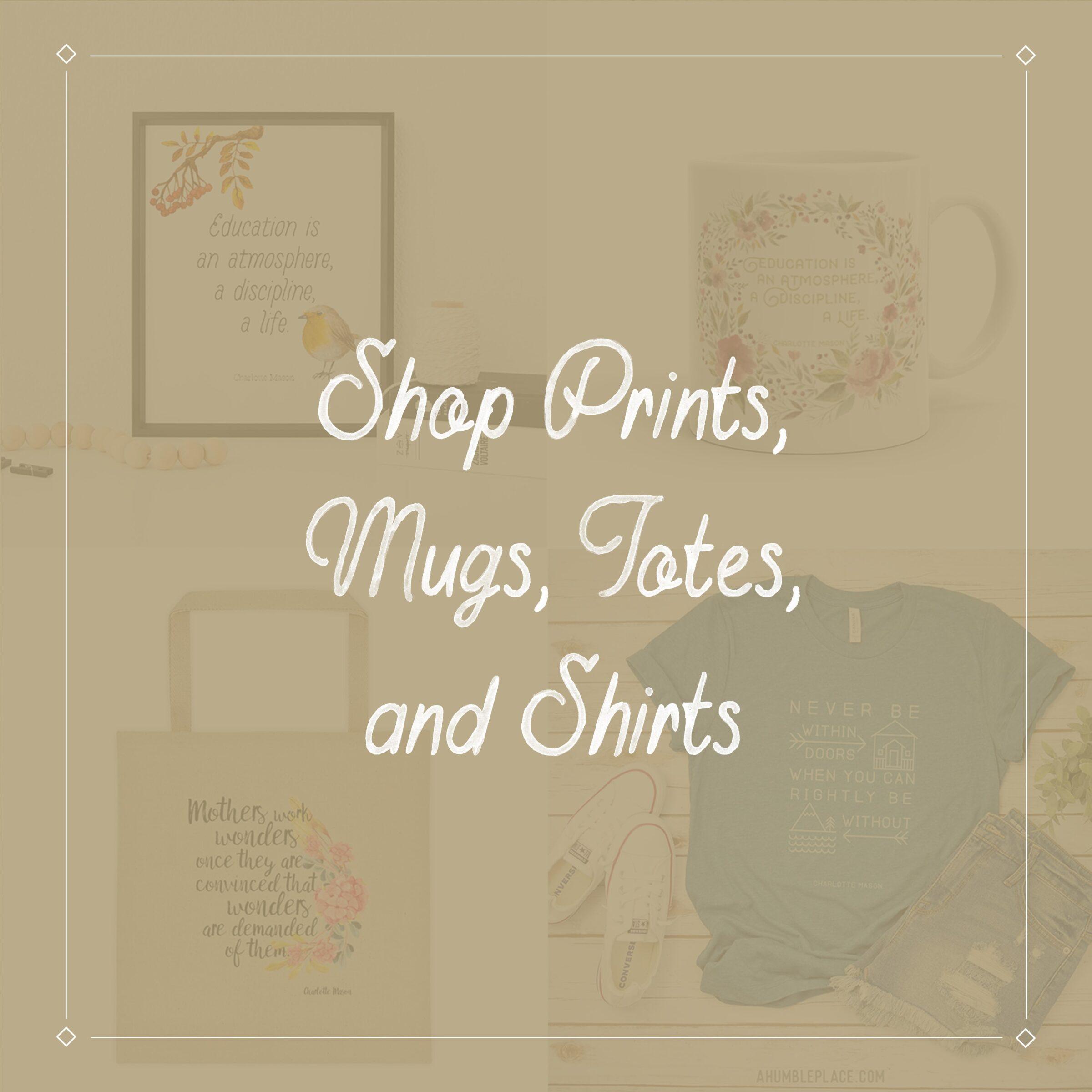 Shop - ahumbleplace.com