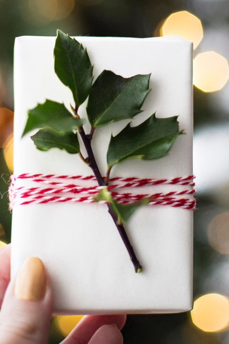2019 Holiday Gift Ideas #christmas #gifts #giftideas